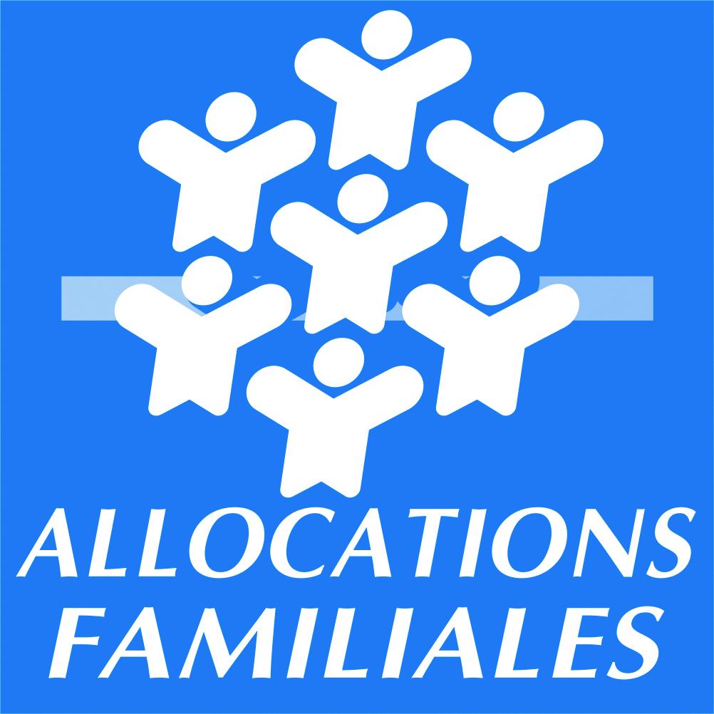 La Ligue 44 Aides Au Depart En Vacances